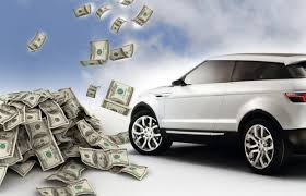 Car Title Loans: Best Bad Credit Option for Subprime Borrowers
