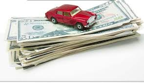 Does Bad Credit Car Title Loans Really Exist?
