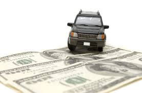 Auto Title Loan Fort Mill: Great Option When You Need Quick Cash