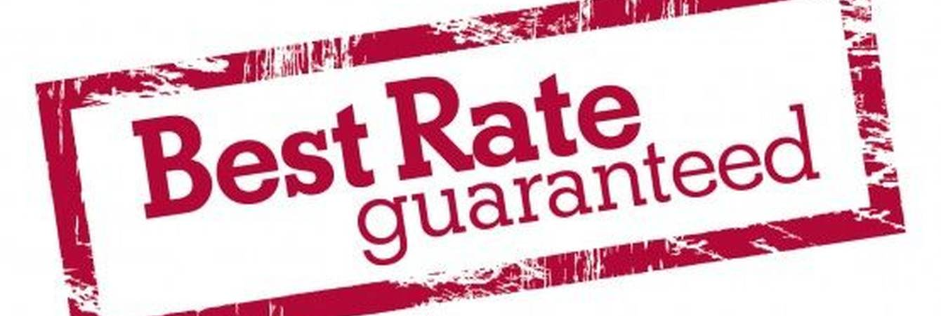 Best Rate Title Loans In Fort Mill