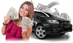 Car Title Loans Fort Mill